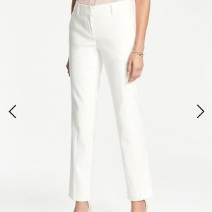 Brand New with tags Ann Taylor pants!
